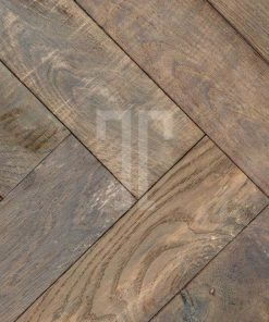 Ted Todd - Antique Collection - Franklin Herringbone