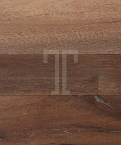 Ted Todd - Antique Collection - Layton Plank