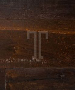 Ted Todd - Antique Collection - Ruskin Plank