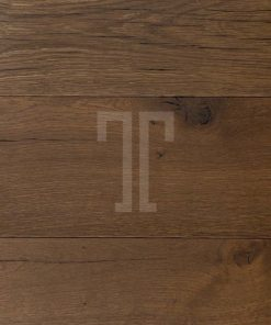 Ted Todd - Antique Collection - Macaulay Plank