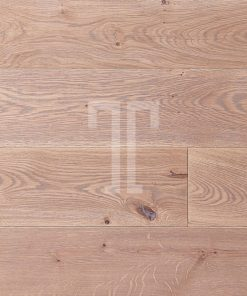 Ted Todd - Create Tones Collection - Wyndham Plank