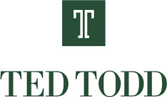 Ted Todd Logo