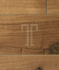 Ted Todd - Create Tones Collection - Wettenhall Multi Plank