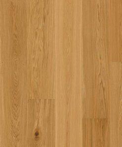 Boen - Oak Nature - Chaletino