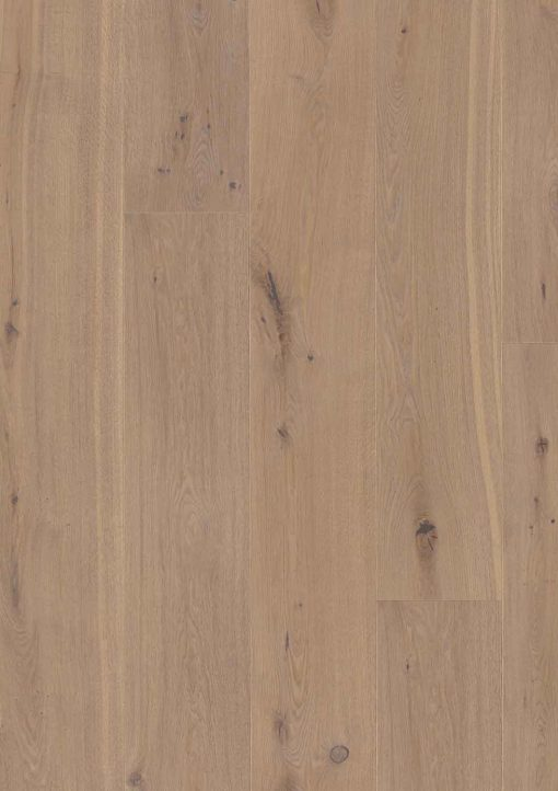 Boen - Oak Sand - Chaletino