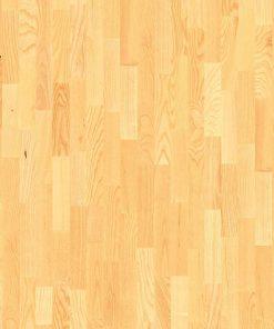Boen - Ash Andante - 3 Strip