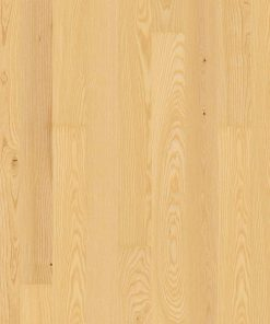 Boen - Ash Andante - Plank 138