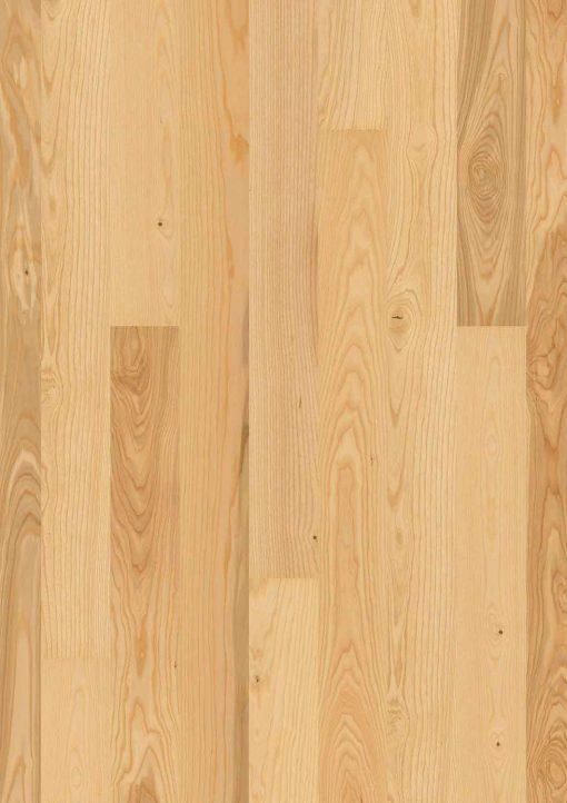 Boen - Ash Animoso - Plank 138