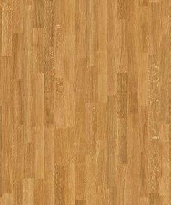 Boen - Oak Adagio - 3 Strip