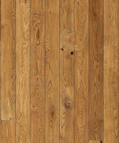 Boen - Oak Alamo - Plank 138