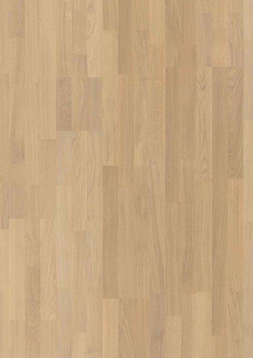 Boen - Oak Andante - 3 Strip - Live Pure