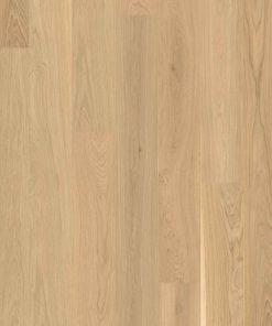 Boen - Oak Andante Castle - Plank Castle - Live Pure