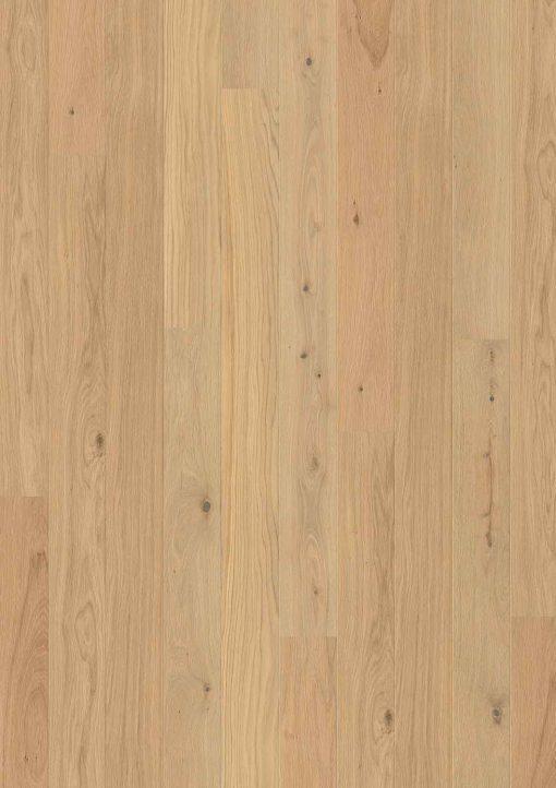 Boen - Oak Animoso - Plank 138 - Live Pure