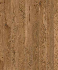 Boen - Oak Barrel - Plank 138
