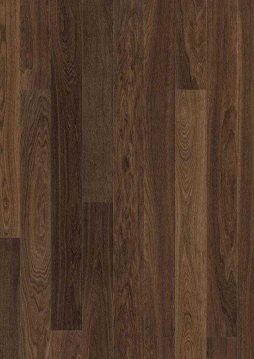 Boen - Oak Brown Jasper - Plank 138