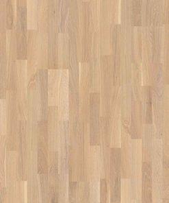 Boen - Oak Coral - 3 Strip