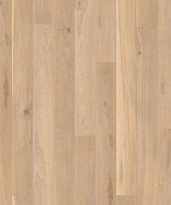 Boen -Oak Coral - Plank 138