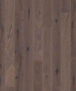 Boen - Oak Elephant Grey - Plank 138 - Live Pure