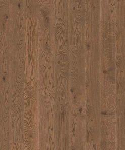 Boen - Oak Ginger Brown - Plank 138 - Live Pure