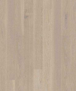 Boen - Oak Grey Harmony - Plank 138 - Live Pure