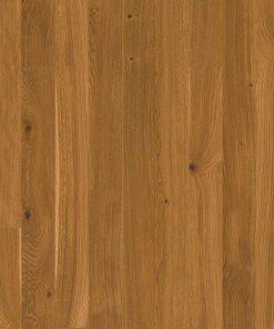 Boen - Oak Honey - Finesse