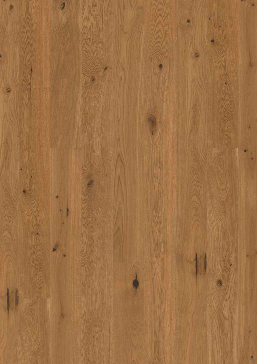Boen - Oak Honey - Plank 138