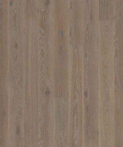 Boen - Oak India Grey - Plank 138 - Live Pure