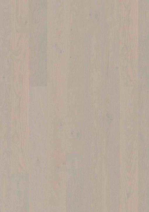 Boen - Oak Mild Grey - Plank 138 - Live Pure