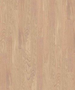 Boen - Oak Nature White - Maxi