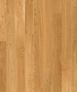 Boen- Oak Nature - Finesse