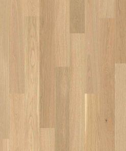 Boen - Oak Nature Finesse - Live Pure