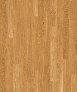 Boen - Oak Nature - Maxi