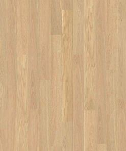 Boen - Oak Nature - Maxi - Live Pure