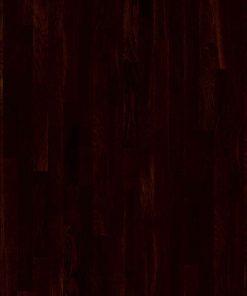 Boen - Oak Noir - 3 Strip