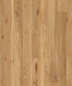 Boen - Oak Old Grey - Plank 138