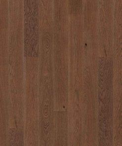 Boen - Oak Oregon - Plank 138