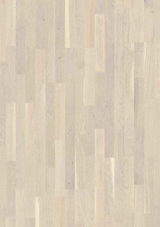 Boen - Oak Pearl - 3 Strip