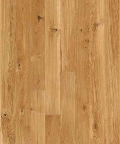 Boen - Oak Rustic - Finesse