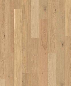 Boen - Oak Rustic - Finesse - Live Pure