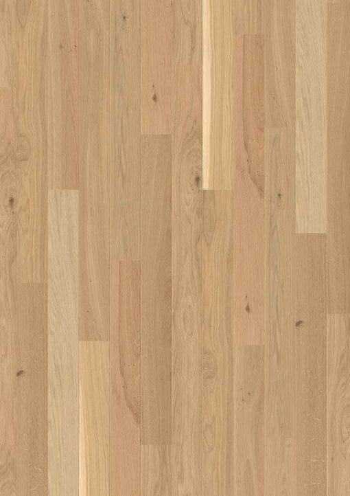 Boen - Oak Rustic - Maxi - Live Pure