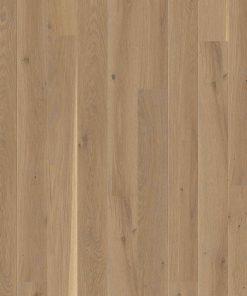Boen - Oak Sand - Plank 138