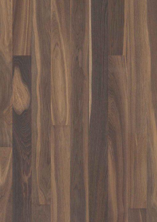Boen - Oak Shadow - Plank 138