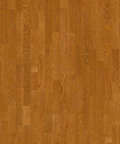 Boen - Oak Toscana - 3 Strip