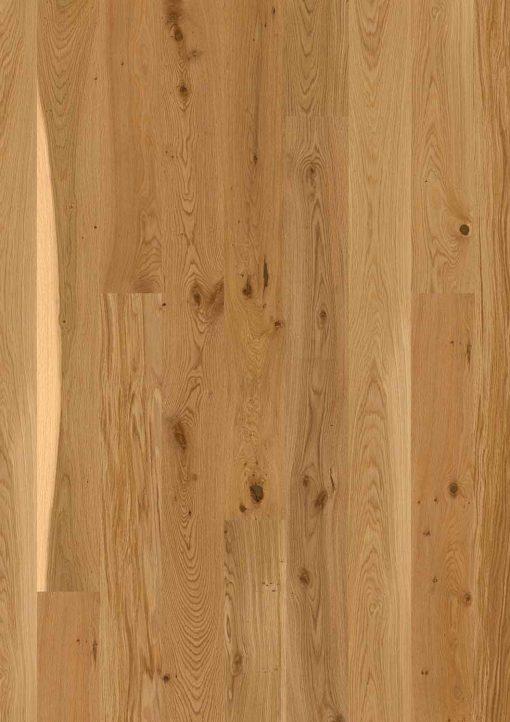 Boen - Oak Vivo - Plank 138