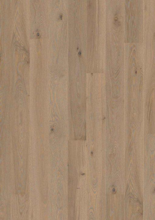 Boen - Oak Warm Grey - Plank 138 - Live Pure