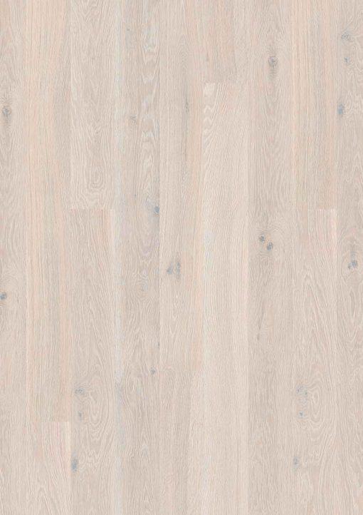 Boen - Oak White Stone - Plank 138