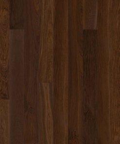 Boen - Smoked Oak Andante - Plank 138