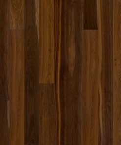 Boen - Smoked Oak Marcato - Plank 138