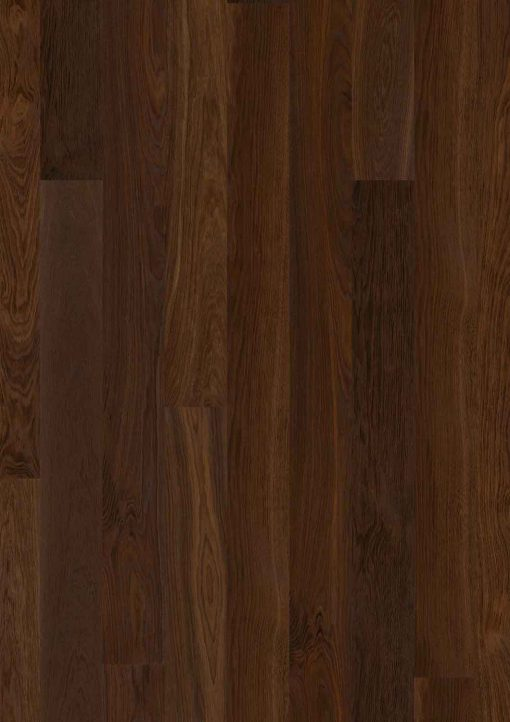Boen - Smoked Oak Nature Finesse