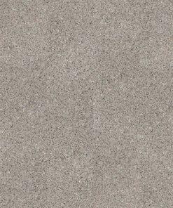 Kährs - Impression Stone Collection - Aneto
